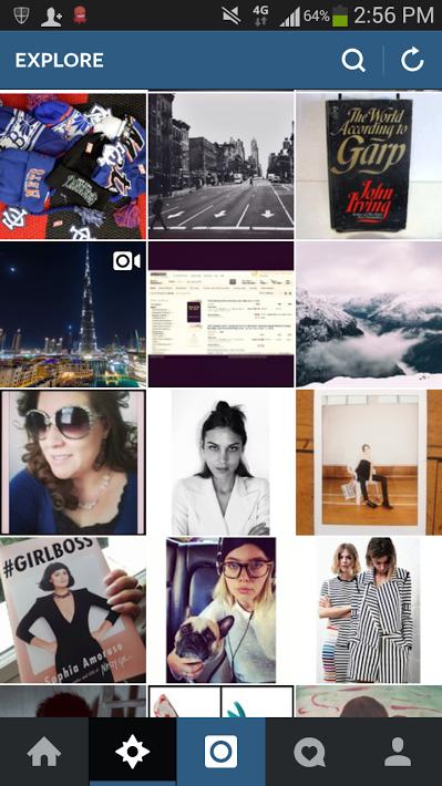 katandrikop instagram popular page